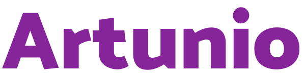 artunio.com
